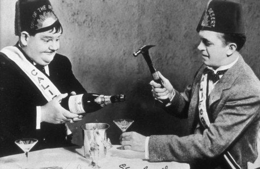 verres-cinema-incassable-piper